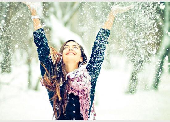 sante-hiver